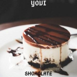 Yovi - Shokolate